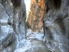http://www.ecoglobalsociety.com/top10-tips-hiking-samaria-gorge/