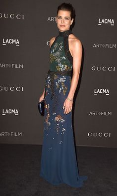 Charlotte Casiraghi: news, photos, pictures, videos, style – hello! Online