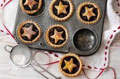 Slimming World's mince pies recipe - goodtoknow
