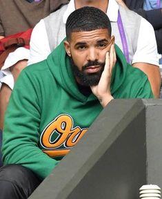 Drake it !, a playlist by Vivien Vassalo on Spotify Drake Wallpapers, Drake Views, Jon Pardi, Drake Drizzy, Drake Ovo, Drake Graham, Chris B, Aubrey Drake, Black Men