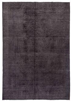 gray rug oversize rug persian rug big area rug large area Big Area Rugs, Grey Rugs, Art Market, Persian Rug, Colorful Rugs, Gift Guide, Panda, Magic, Artists