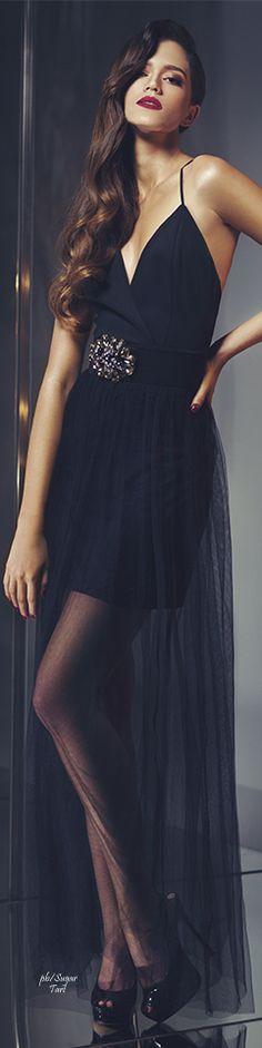 199 fantastiche immagini su cocktail dresses  3a3dfab3109