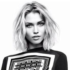 shareight-hair-dont-fall-flat-blonde-bob.jpg 1000 × 1000 bildepunkter
