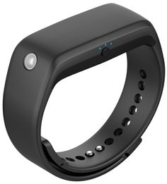 Triband Plus: The Wearable that Charges your Phone | Indiegogo