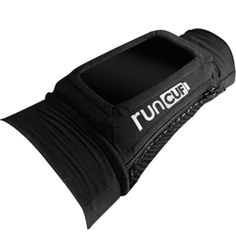 Searching for Best Quality Runcuf Touch Armbands in Canada? Runcuf.com is the leading supplier of armbands at very expensive prices. It is the most in-demand armbands because they have a special kind of see-through space in them that can help the racer to use his/her smartphone without any query.  For more information visit: www.storify.com/promyscott/run-freely-with-high-quality-runcuf-touch-armbands#publicize