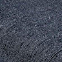 Elastik-Jeansstoff, dunkelblau Shops, Fashion, Dark Blue, Moda, Tents, Fashion Styles, Retail, Fasion, Retail Stores