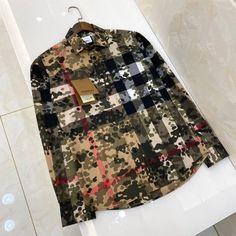 Designer DiscreetLouis Vuitton bag Counter Quality Replica bag - Designer Discreet Louis Vuitton Handbags Crossbody, Vuitton Bag, Counter, Cool Designs, Women, Fashion, Moda, Fashion Styles, Fashion Illustrations