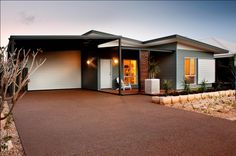 Building in Western Australia (WA)? Browse our home designs and find one to  suit your family and lifestyle!