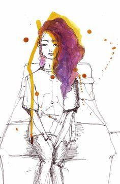 www.flor-eme.blogspot.com