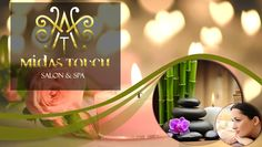 Find the best Spas and Salon Offers in Mumbai! To get best spa offers for June's in Mumbai you can contact our centers at reasonable prices! Sion(E):- 022-24031117/6 ,Chembur:- 022-65111141,Sion:- 022-24087209, Vile-parle(W):- 022-26100288/9. #ladies #girl #spa #spaoffer #skinlove #skintip #health #stress #massage #treatment #Spapackages #offer #spainmumbai #relax #luxury #bamboomassage #hotstonemassage #skintreatment #healthcare #healthtips #Skintips #Skin #beauty #beautytips #hotstone…