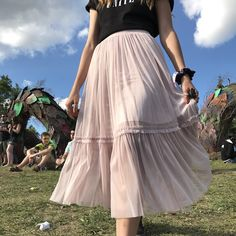 What's Trending, Lifestyle Blog, Tulle, Celebs, Culture, Skirts, Photography, Fashion, Celebrities