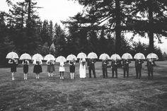 Seattle Wedding Photographer   Alec Mills Photography Wedding Party