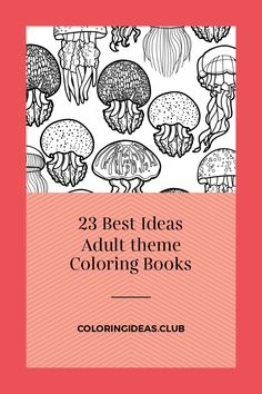 Are you looking for an article about 23 Best Ideas Adult theme Coloring Books. Get this Lovely and Save this article now! Beach Coloring Pages, Fairy Coloring Pages, Printable Adult Coloring Pages, Free Coloring Pages, Coloring Books, Detailed Coloring Pages, Coffee Theme, Bee Theme, Craft Shop