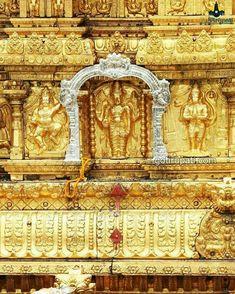 Lord Vishnu, Lord Ganesha, Lord Shiva, Temple India, Lord Balaji, Download Wallpaper Hd, Sri Rama, Lord Murugan, Temple Architecture