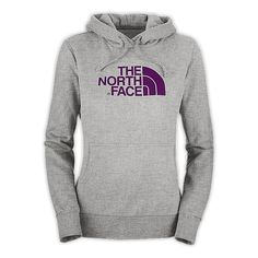 6c7f482d93b9 198 Best The North Face images