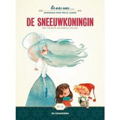Sprookjes voor prille lezers - De drie biggetjes Hans Christian, Movies, Movie Posters, Kids, Inspiration, Art, Dress, Products, Young Children