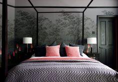 bedroom spaces making brook upper street