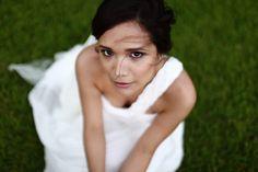 wedding photo by fer juaristi, destination wedding photographer