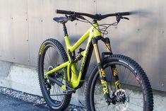 c65ca9b024b 2018 Santa Cruz Hightower LT Carbon CC 29 XX1 Reserve - Reviews,  Comparisons, Specs · Mountain Bike ...