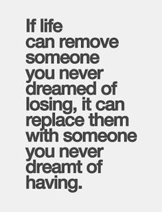 Quotes for him remember this words 26 new ideas Beautiful Love Quotes, Love Quotes For Her, Quotes For Him, Quotes To Live By, Positive Breakup Quotes, Divorce Quotes, Relationship Quotes, Breakup Sayings, Breakup Motivation