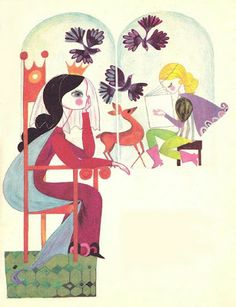 Stela Cretu is a Romanian children illustrator, whose characters have become popular in children magazines like Pogonici and Luminiţa. Revolutions, Magazines For Kids, Illustrators, Disney Characters, Fictional Characters, Faces, History, Disney Princess, Children