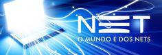 A NET anunciou que vai ampliar sua oferta de planos debanda larga(Virtua) a partir de setembro.Com a novidade, as velocidades oferecidas atualmente pela empresa serão triplicadas, passando para 30 Mbps, 60 Mbps e 120Mbps.O anúncio foi feito durante a ABTA 2013, o maior evento do setor de TV por