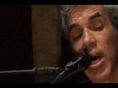 """Celso Fonseca - """"Eu preciso aprender a só ser"""" - Gilberto Gil."""
