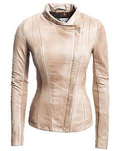 Danier : women : jackets & blazers : |leather women jackets & blazers 110030371|