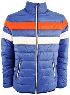 Geaca Winter Jackets, Clothes, Shoes, Fashion, Winter Coats, Outfits, Moda, Clothing, Zapatos