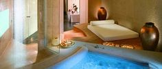 Macau Spa treatments - 14 Best Spas For The Ultimate Pampering Senses Spa, Shopping Games, Spa Menu, Gym Facilities, Crystal Room, Spa Therapy, Massage Parlors, Gym Room, Best Spa