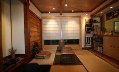 window-treatments-design-shoji-screens - Home Decorating Trends - Homedit