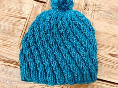 Knit Crochet, Crochet Hats, Drops Design, Beanie Hats, Knitting Projects, Knitted Hats, Diy And Crafts, Kids, Handmade