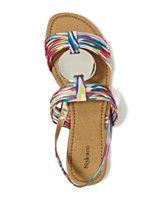 Shoes - Journey to Brasil | Macy's
