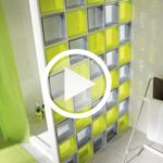 ps and merlin on pinterest. Black Bedroom Furniture Sets. Home Design Ideas