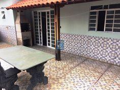 Cobertura - Jaraguá - Belo Horizonte - R$ 2.000,00   Rede Imvista - Negócios Imobiliários