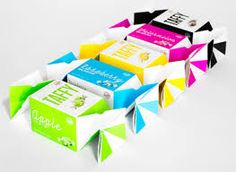 Image result for sweets packaging ideas