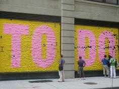 Post It | Flickr: Intercambio de fotos