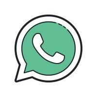 Whatsapp Icon In 2020 App Icon Iphone Icon Android Icons