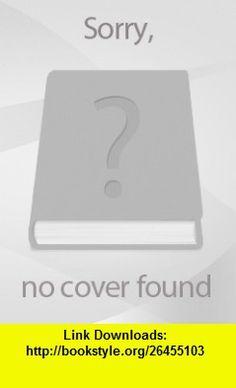 Emmetts Pig Mary Stolz, Garth Williams ,   ,  , ASIN: B00220OSCC , tutorials , pdf , ebook , torrent , downloads , rapidshare , filesonic , hotfile , megaupload , fileserve
