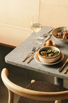 restaurant photography Mak N Ming - Glasfurd amp; Cafe Food, Food Menu, Food Photography Styling, Food Styling, Photo Food, Good Food, Yummy Food, Brunch, Restaurant Recipes