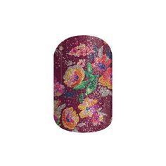 Jamberry Nail Wraps (22 NZD) ❤ liked on Polyvore featuring beauty products, nail care, nail treatments, amore, jamberry and nails