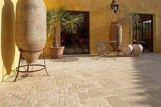 pavimenti esterno - Cerca con Google