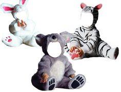 Фотошоп костюмы шаблоны детские бесплатно