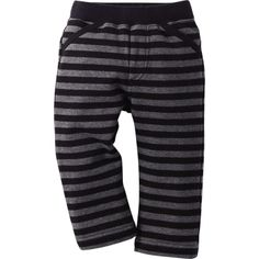 TODDLER CUT&SEWN PANTS