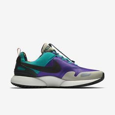 Nike Air Pegasus AT Pinnacle Men's Shoe