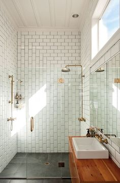 Subway Tile Designs Inspiration A Beautiful Mess Tile Design