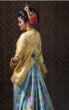 Melageerhan wedding #bajubodo #traditional