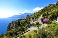 Italy's six best road trips - Lonely Planet