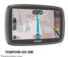top_5_gps_for_your_car_review