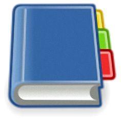 NotesManager 3.0.0.0 portable